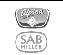 ALPINA_SAB