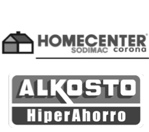 HOMECENTER_ALKOSTO