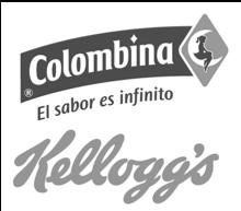 COLOMBINA_KELLOGGS